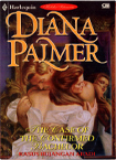 Long Tall Texans Most Wanted  by Diana Palmer