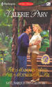 Sang Marquis Dan Calon Ibu (The Marquis and the Mother-To-Be)(Carramer Legacy, #3)
