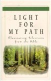 Light for My Path: Illuminating Selections from the Bible: