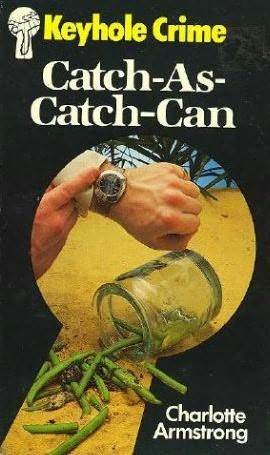 Catch-As-Catch-Can