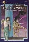 The Key Word, And Other Mysteries