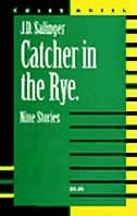 The Catcher In The Rye & Nine Stories: Notes