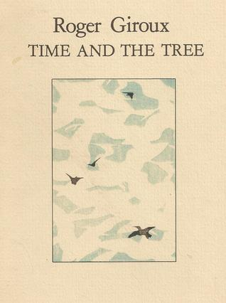 Time and the Tree