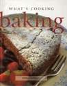 Baking (What's Cooking)