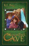 Diamondback Cave (Wesley Mackey, #3)