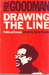 Drawing the Line: The Political Essays