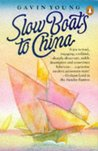Slow Boats to China