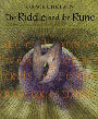 The Riddle and the Rune (Gom, #2)