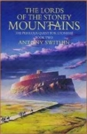 The Lords of Stoney Mountain (Perilous Quest for Lyonesse)