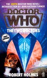 Doctor Who: The Two Doctors