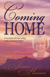 Coming Home (Home Trilogy, #3)