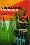 Vibration Cooking...
