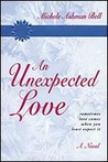 An Unexpected Love (Unexpected Love, #1)