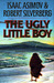 The Ugly Little Boy