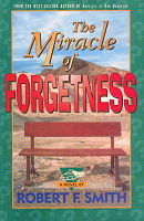The Miracle of Forgetness