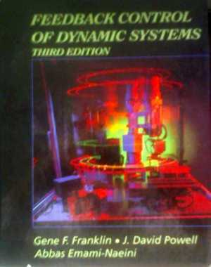 download operating systems principles and practice volume iii
