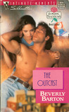 The Outcast (The Protectors, #3) (Silhouette Intimate Moments #614)