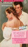 The Wedding Assignment (Silhouette Intimate Moments #702)