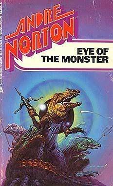 eye-of-the-monster