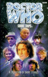 Doctor Who: Short Trips