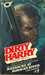 Massacre At Russian River (Dirty Harry, #7)
