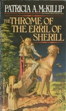 The Throme of the Erril of Sherill