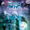 Doctor Who: The One Doctor (Big Finish Audio Drama, #27)