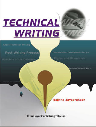 books on technical writing Recommended books on technical writing, technical communication, technical authoring about me contact me my services my technical writing books.