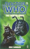 Doctor Who: The Twin Dilemma