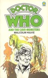 Doctor Who and the Cave-Monsters