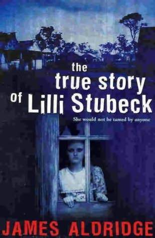 book review of the true story