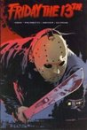 Friday the 13th by Justin Gray