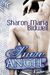 Snow Angel by Sharon Maria Bidwell
