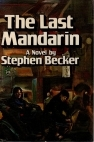 The Last Mandarin