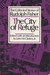 City of Refuge: The Collected Stories of Rudolph Fisher