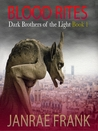 Blood Rites (Dark Brothers of the Light, #1)