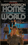 Homeworld (To The Stars, #1)