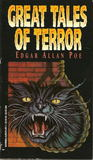 Great Tales Of Terror (A Watermill Classic)