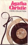 Agatha Christie Crime Collection: The Murder of Roger Ackroyd / They Do It With Mirrors / Mrs McGinty's Dead