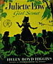 Juliette Low, Girl Scout (Childhood of Famous Americans)