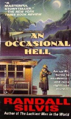 Occasional Hell