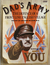Dad's Army: The Defence of a Front Line English Village Edited by Arthur Wilson M.A.