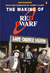 The Making of Red Dwarf