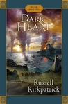 Dark Heart (Broken Man, #2)