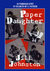 Paper Daughter: Autobiograp...