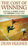 The Cost of Winning: Coming in First Across the Wrong Finish Line