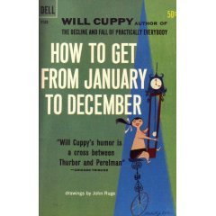 How to Get from January to December