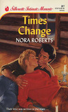 Times Change (Time and Again: Hornblower-Stone #2)