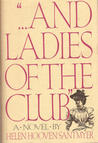 ...And Ladies of the Club