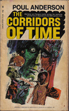 The Corridors of Time by Poul Anderson